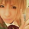 yume_chun userpic