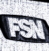 Free States, FSN