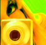 kireikirai userpic