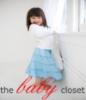 thebabycloset userpic