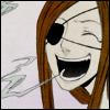 badou_happy