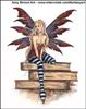 book_fairy userpic