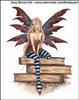 book_fairy userpic