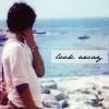 crashburnicons userpic