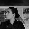 UNIT 2.0, martha jones is lonely and gorgeous