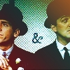 Small talk makes me sick: wooster_and_jeeves