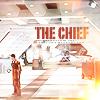 [4 8 15 16 23 42]: bsg | the chief