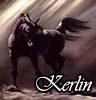 kerlin userpic