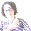 tru_witch userpic