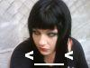 4nnx0rz_exe userpic