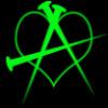 acid_poptart userpic