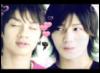 ~♥♥Froz3nFlam3 ♥♥~: AkaMaru