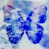 Loveless Butterfly