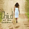 harpiegirl4: child of goddess
