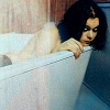 xtiexherxdownx userpic