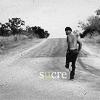 Sucre - Running