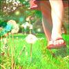 jamienicole48 userpic
