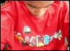 trshw: RED