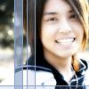 Dara: Tego!Hoshi