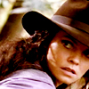 Spex: TLW - Marguerite #03