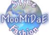moomidae userpic