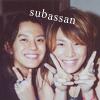 nana_komatsu7: Subassan