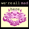 we're all mad 2