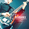 MUSE-bellamy