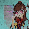GS: Detective Sky