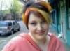 Me w/ Seattle hair