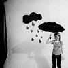 paramore - rain