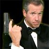 briwi   007
