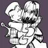 calm, torg-zoe-hug