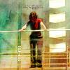 Liz - Catwalk