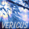 vericus userpic