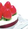 cakeberry