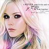 Iwa: Avril Lavigne