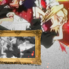 sugarsnapsxx: Bleach Kira Nonsensical