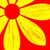 Flutie [userpic]