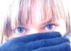 sunrise_spirit userpic