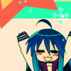 rin_uzuki: Konata