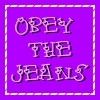 jeansjourney userpic