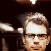 call it what it is you call it what you want to: Matthew Good - Haiiir