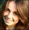 zalexandra userpic