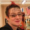 bobbing_bob userpic