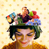 [movie] Amelie