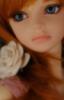 kate_ogrokhina userpic