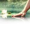 frostbit_sky
