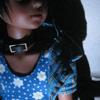 9gatsu_3kka userpic