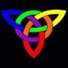 Pride Interlace